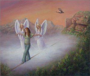 kak-prosit-pomoshhi-i-soveta-u-angela-hranitelya