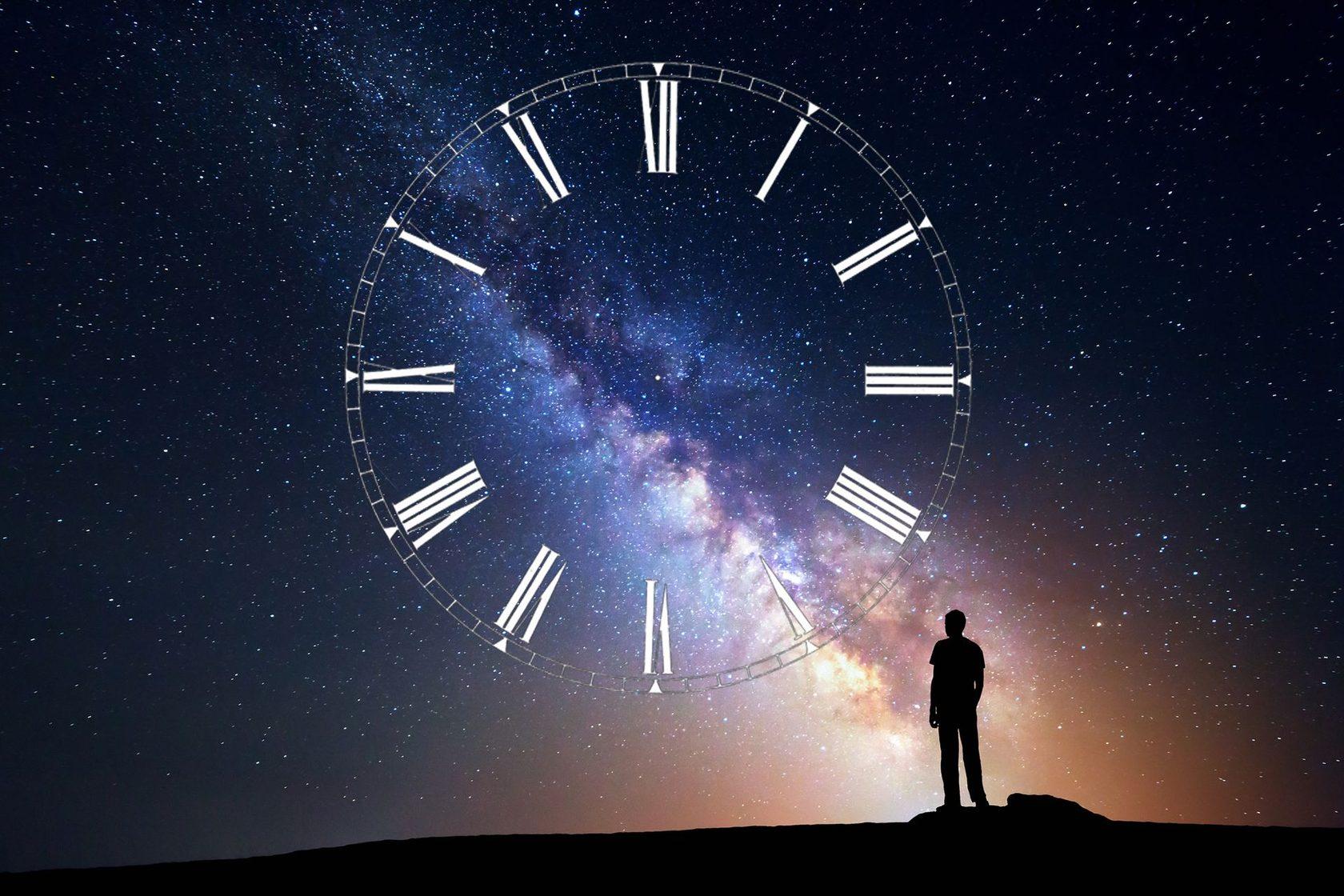Как увеличить время максимальной эффективности?Биоритмы и режим дня